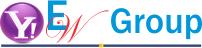 Yahoo group